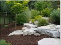 Lumberjacks, Inc. (7) - Home & Garden Services