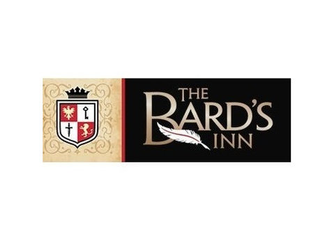 The Bard's Inn Hotel - Hotels & Hostels