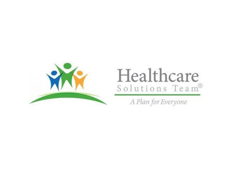 Betty Bauer - Healthcare Solutions Team - Insurance companies