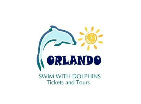 Orlando Swim with Dolphin Tickets and Tours - Travel sites