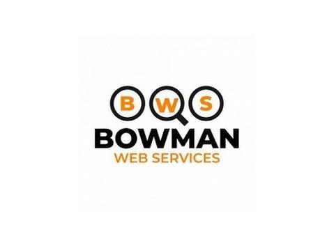 Bowman Web Services - Advertising Agencies