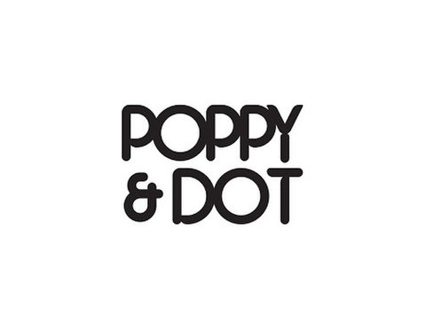 Poppy And Dot - Clothes