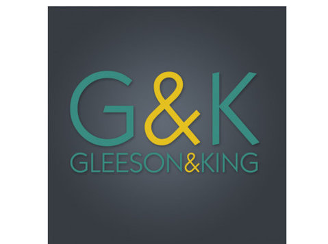 Gleeson & King, Pc - Lawyers and Law Firms