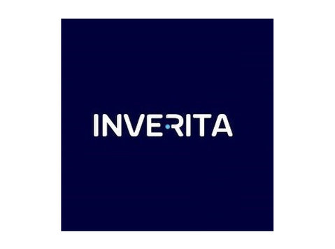 inVerita - Business & Networking