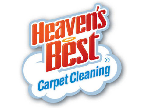 Heaven's Best Carpet Cleaning Bluffton SC - Cleaners & Cleaning services