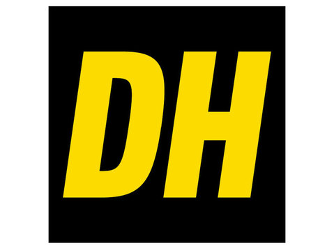 Data Handler LLC - Consultancy