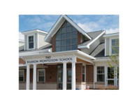 Hudson Montessori School (1) - International schools