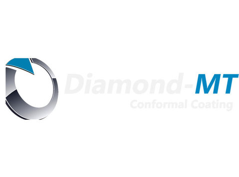 Diamond-mt - Electrical Goods & Appliances
