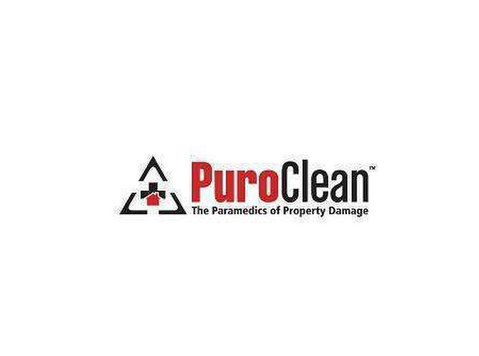 PuroClean of Strafford County - Home & Garden Services