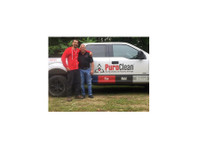 PuroClean of Strafford County (1) - Home & Garden Services