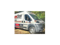 PuroClean of Strafford County (2) - Home & Garden Services
