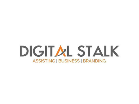 Digitalstalk - Webdesign