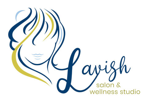 Lavish A Salon and Wellness Studio - Hairdressers
