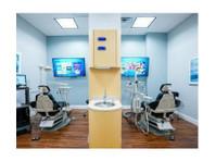 Strategic Dental Care (3) - Dentists