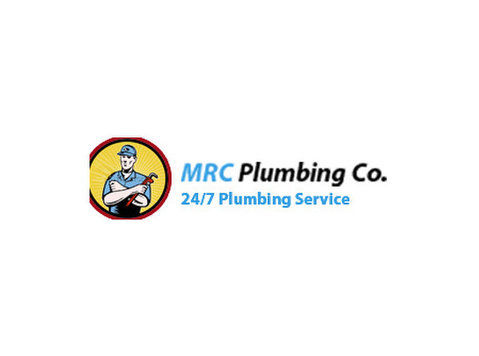 Mrc Plumbing Co. - Plumbers & Heating