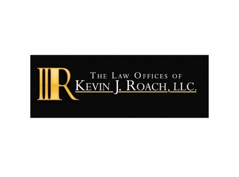 Law Offices of Kevin J Roach, Llc - Lawyers and Law Firms