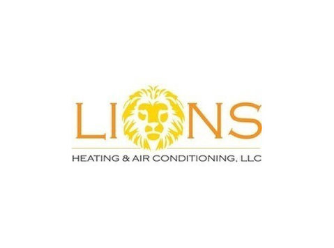 Lions heating and air conditioning - Plumbers & Heating
