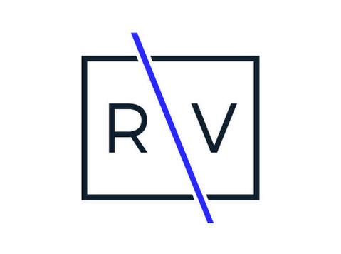 Richmond Vona, Llc - Lawyers and Law Firms