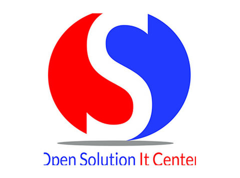 Open Solution It Center - Advertising Agencies