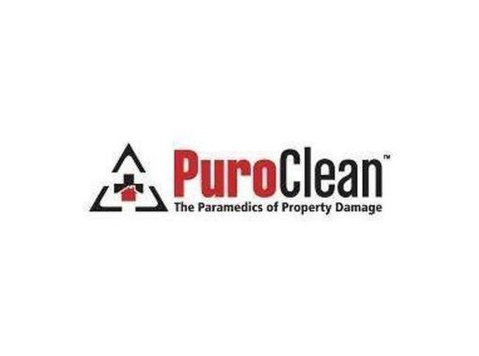 PuroClean Premier Property Disaster Experts - Construction Services