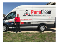 PuroClean Premier Property Disaster Experts (3) - Construction Services