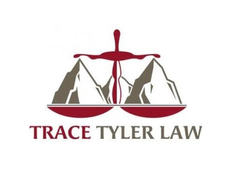 TRACE TYLER LAW - Lawyers and Law Firms
