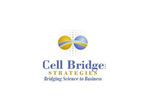 Cell Bridge Strategies - Pharmacies & Medical supplies