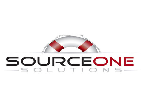 Source One Solutions - Computer shops, sales & repairs