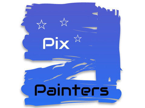 Pix Painters Pittsburgh - Painters & Decorators