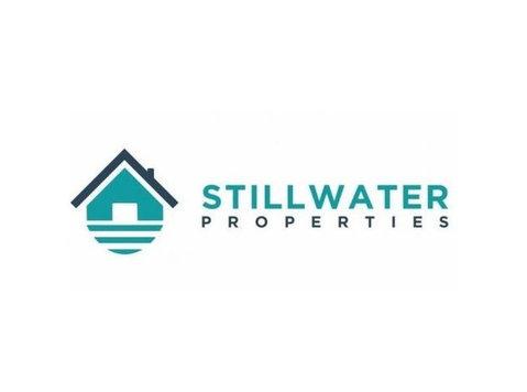 Stillwater Properties - Agenţii Imobiliare