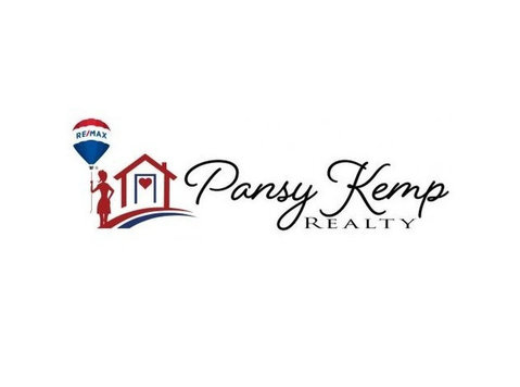 Pansy Kemp Realty - Re/max Integrity Corvallis - Estate Agents