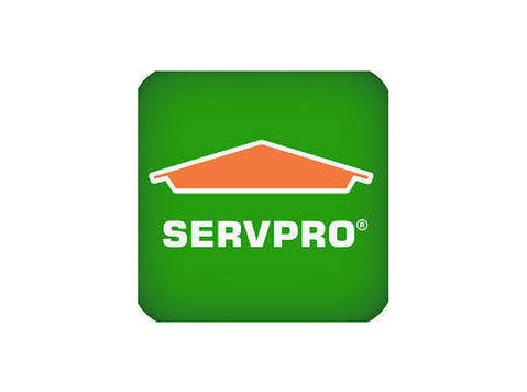 SERVPRO of Northwest Fort Worth - Cleaners & Cleaning services