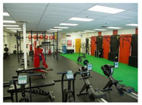 Functional Fit Club (2) - Gyms, Personal Trainers & Fitness Classes