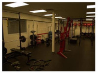 Functional Fit Club (3) - Gyms, Personal Trainers & Fitness Classes