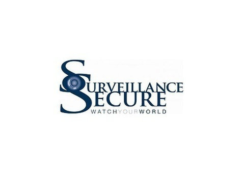 Surveillance Secure Delaware Valley - Security services