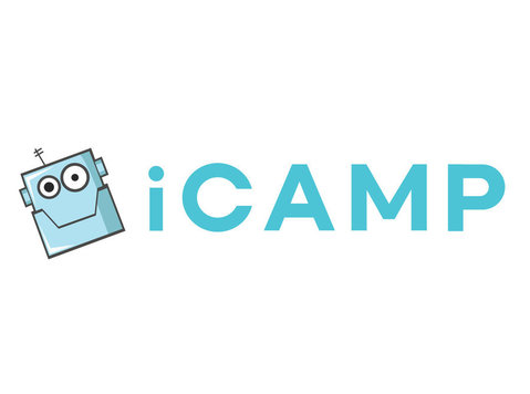 iCAMP - Online courses