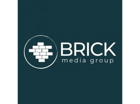 Brick Media - Marketing & PR