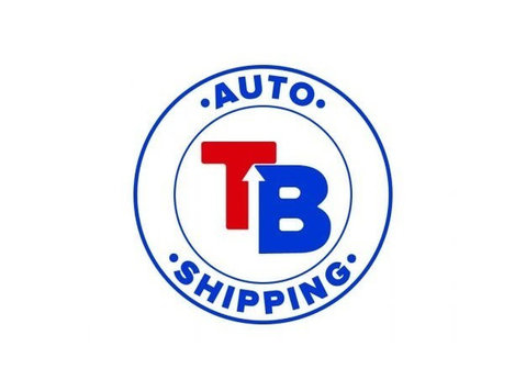 Tb Auto Shipping - Car Transportation