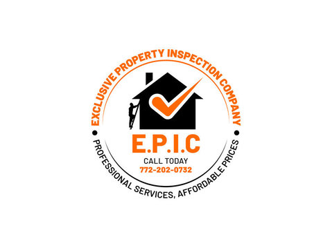 Epic Inspecting - Property inspection