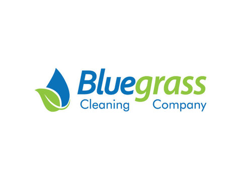 Bluegrass Cleaning Company - Cleaners & Cleaning services
