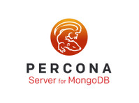 Percona - Open Source Database (3) - Business & Networking
