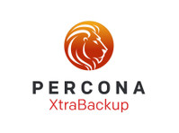 Percona - Open Source Database (5) - Business & Networking