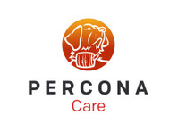 Percona - Open Source Database (7) - Business & Networking