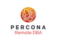 Percona - Open Source Database (8) - Business & Networking