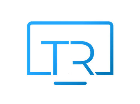 TryRDP - Computer shops, sales & repairs