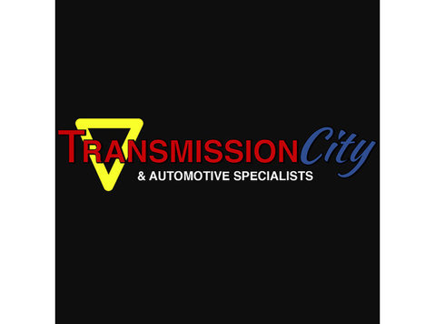Transmission City & Automotive Specialists - Car Repairs & Motor Service
