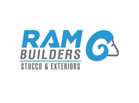 Ram Builders Stucco & Exteriors - Construction Services