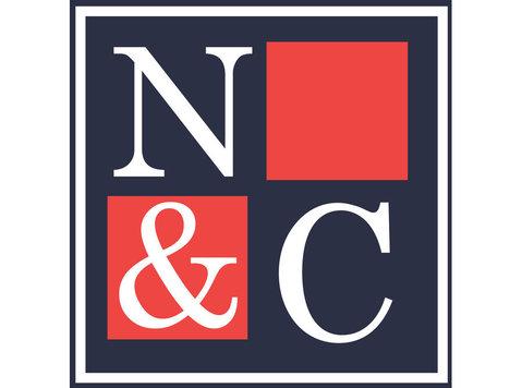 Nadrich & Cohen, LLP - Avvocati e studi legali