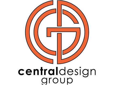 Central Design Group - Architects & Surveyors