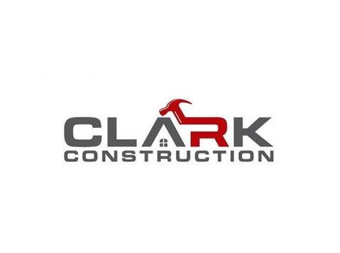 Clark Roofing & Construction - Roofers & Roofing Contractors